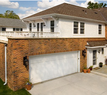 Garage Door Repair in Kenmore, WA